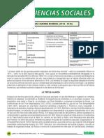 LIBRO 10 UNAL - SOCIALES (1)