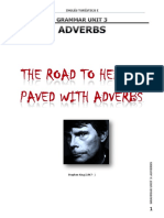 INGLES B1-UNIT 3 - ADVERBS.pdf