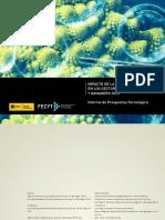 impacto_de_la_biotecnologia_en_los_sectores_agricola_y_ganadero_2025