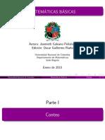 Tema_14-Conteo_CH_y_CS.pdf