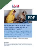 Mercy Corps Report Balochistan.pdf