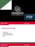 Administracion SAP HANA.pdf