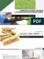 PRESENTACIÓN COMBATIR EL ESTRÉS.pptx