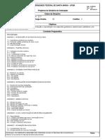 conteudo_programatico_ZOT1420
