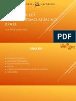 PANORAMA DO PROTESTANTISMO ATUAL - 2.pptx