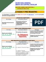 inscripcion-2018-licenciatura