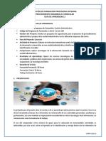 GFPI-F-019_Formato_Guia 3