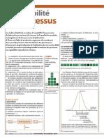capabilite processus.pdf