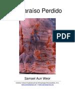 PARAISO PERDIDO - VM SAMAEL AUN WEOR.pdf