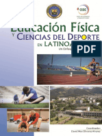 Educacion Fisica y Ciencias del Deporte en Latinoamerica.pdf