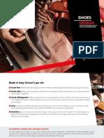 brochure-corso-shoes-design