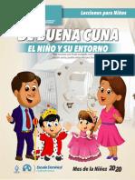 De Buena Cuna para Reinar - Mes de la Niñez 2020_Niños.pdf
