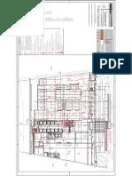 MD-BA-S080-INC-L-004-PAV_TER-R02.pdf