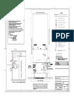 PROJETO TIPICO AUTOMAÇÃO LOJA SPB F1- R00pdf (1).pdf