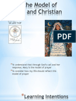 rme21-mary-the-model-of-prayer.ppt