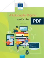 _newsId=1082&fileName=educa__o_digital_2019