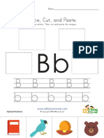 trace-cut-paste-letter-b-worksheet