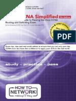 Paul-W-Browning_-Farai-Tafa_-Daniel-Gheorghe_-Dario-Barinic-Cisco-CCNA-Simplified_-Your-Complete-Gui_compressed(1)