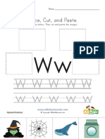 trace-cut-paste-letter-w-worksheet