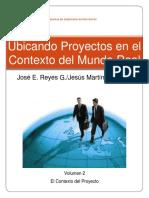 Ebook_Contexto