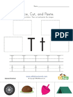 trace-cut-paste-letter-t-worksheet
