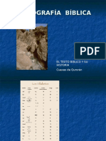 PALEOGRAFIA-BIBLICA-Yattenciy-Bonilla