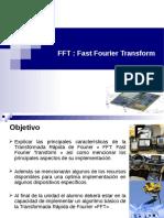 8_Fast_Fourier_Transform
