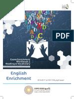 2016-CEPA-Enrichment-Book.pdf