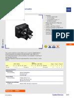 Asset_325848 stahl 8008.pdf