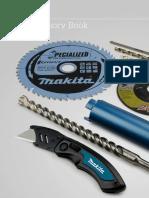 makita catalog 2018pdf.pdf