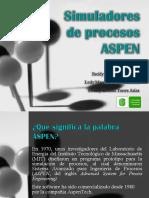 EXPOSICIONES_i_Historia_Informatica.pdf