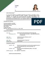 NELY (CV Documentado).pdf