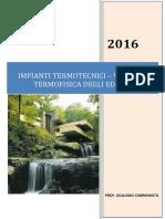 IMPIANTI TERMOTECNICI - VOLUME 1 - 16.pdf
