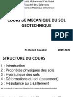 cours-géotechnique_LPGC-et-MGC_chapitres_1&2&3&4_HB-1.pdf