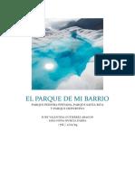 EL PARQUE DE MI BARRIO.docx