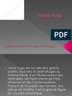 Victor Hugo.pptx