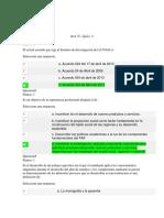 239672911-Actividad-5-Quiz-1.pdf