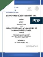 INSTITUTO_TECNOLOGICO_DE_CERRO_AZUL_CARA.docx