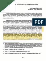 Motivos del pensamiento filosófico.pdf