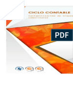 Simulador F3_Estados Financieros _Carlos.xlsx