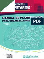 manual-Planificación-de-Proyectos
