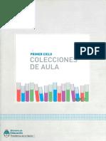 EL005471.pdf