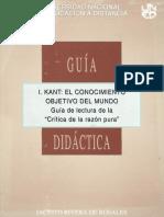Kant_Guia_de_lectura_de_la_Critica_de_la.pdf