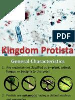 Protist_PowerPoint.pptx