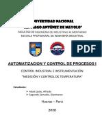 LABORATORIO N°3 - TEMPERATURA 007 -0.pdf