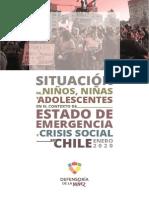 Informecrisis22enero_digital.pdf