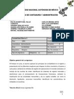 FACULTAD_DE_CONTADURIA_Y_ADMINISTRACION.pdf