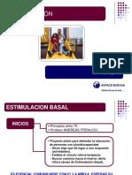 estimulacion_basal_definitivo_(2)