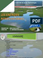 ENERGIES_RENOUVELABLES.pptx