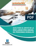 Guía+para+el+envió+de+la+Declaración+Anual+de+Personas+Morales.pdf
